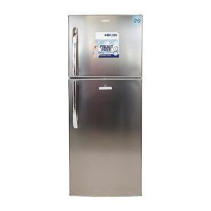 Bruhm BRD 348F Frost Free Refrigerators 330 Liters
