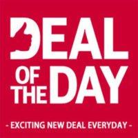 W-Deals