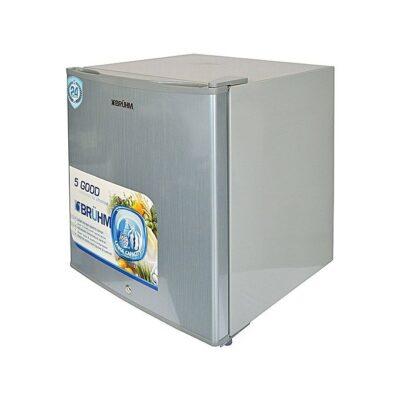 Bruhm BRS - 50 Ltrs - (2.5 Cuft) - Single Door Direct Cool Refrigerator