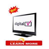 A-TV'S