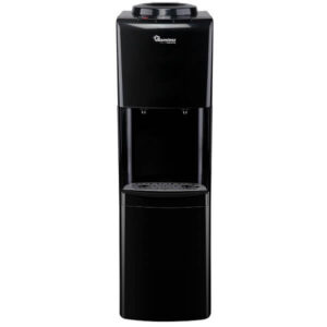 Ramtons HOT & NORMAL FREE STANDING WATER DISPENSER - RM/561