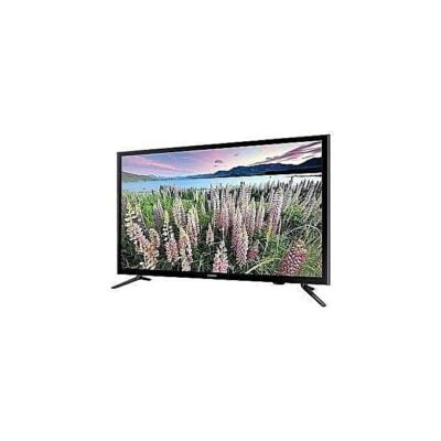 "Samsung 43"" Full HD Digital LED TV N5002AK"