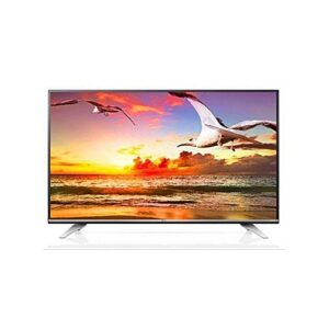 Sky View 40 Inch Smart Full HD LED Television