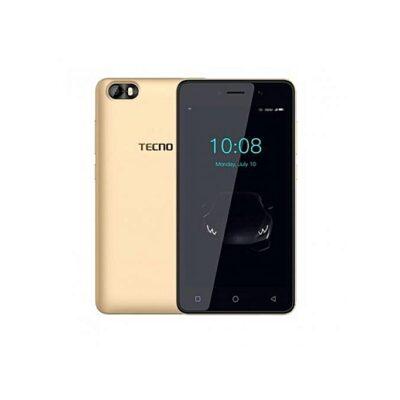 TECNO F1 - 1GB RAM, 8GB ROM