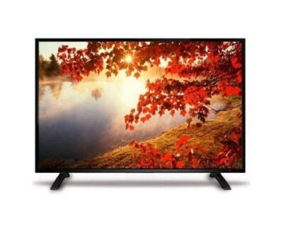 Skyview 32 Inch Digital LED TV – MSDV32D 1 call 0711477775 or 0711114001