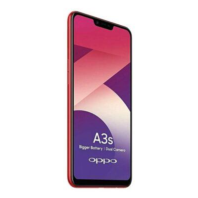 OPPO A3s best price in Kenya