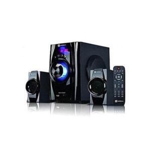 1 15 call 0711477775 or 0711114001