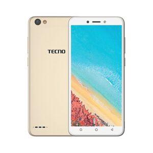 Tecno pop 1 Pro Tecno F3 Pro, 16GB+ 1GB