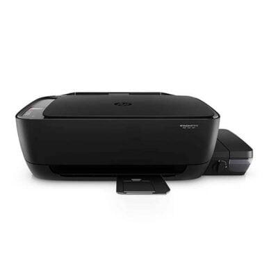 HP Deskjet All In One 5810 CIS Printer