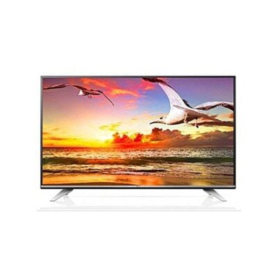 Skyview 40Inch - 40