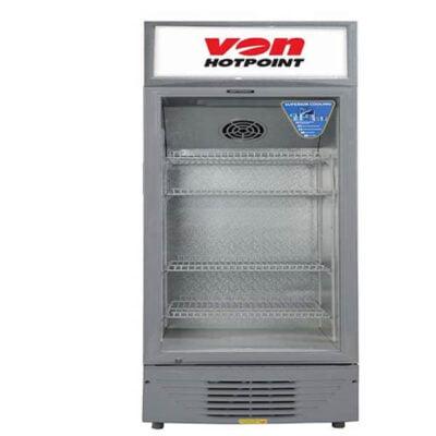 Von Hotpoint HPBC158W/VARV15DAS