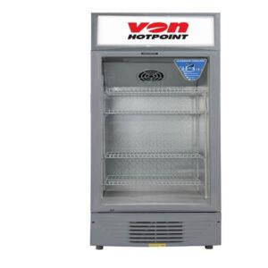 Von Hotpoint HPBC236W/VARV23DAS