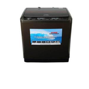 Von Hotpoint Washing Machine HWT-8082K