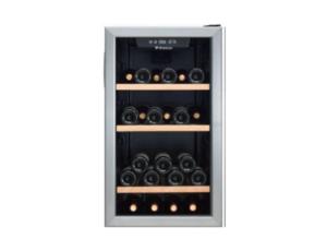 Von Wine Cooler Hwn-571K/VARW