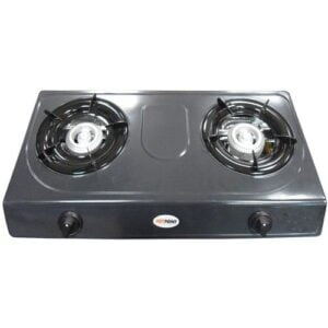 hotpoint hptt 2012 table top two burner teflon 1 call 0711477775 or 0711114001