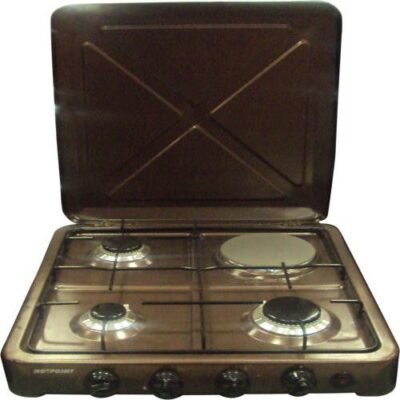 hotpoint o 431c 31 cooker copper call 0711477775 or 0711114001