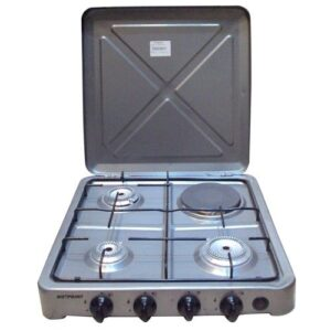 hotpoint o 431s 31 cooker silver call 0711477775 or 0711114001