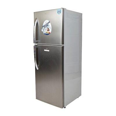 Bruhm BRD 218F - Frost Free Refrigerators - 220 Ltr
