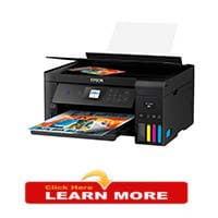 C- Printers