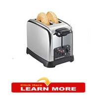 D-Toasters
