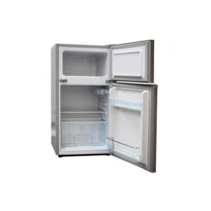 Ramtons Fridge RF/222-90Lt Small 2 Door Fridge in Kenya