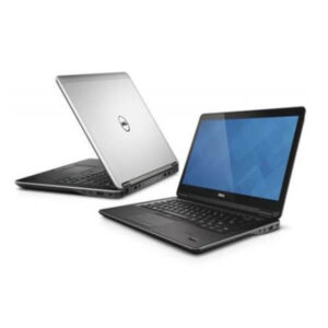 dell call 0711477775 or 0711114001