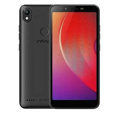 "infinix Smart 3- 5.5"",16GB,1GB,dual sim android 9 pie13mp,4G"