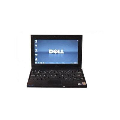"Dell Atom Dell Refurbished Latitude 2100 Mini Laptop 10.1"" Intel Atom 160GB HDD - 2GB RAM - Windows 7"