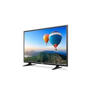 Skyworth 50 Smart Ultra HD 4K Android LED TV - Inbuilt Wi-Fi