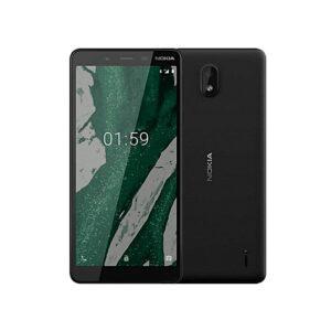 Nokia 1 Plus, 5.45