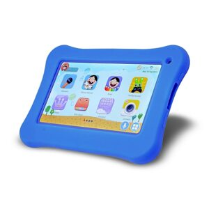 WINTOUCH K72 Kid Tablet-7 Inch -16GB -Wifi -Quad Core -1.8GHz