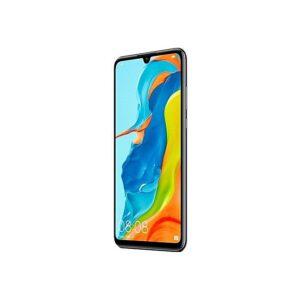 Huawei P30 Lite, 6.15