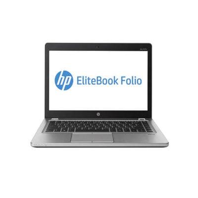Hp Elitebook Folio 9480