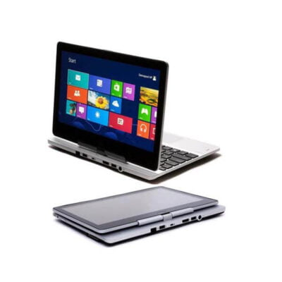 Hp Revolve 810 G2 Intel Core I5