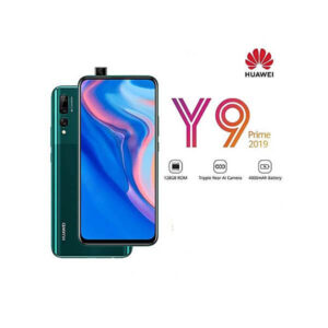 Huawei prime y9 call 0711477775 or 0711114001