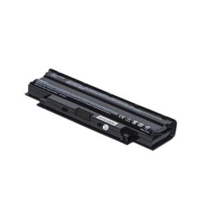 Dell Laptop Battery-Replacement