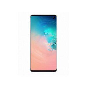 Samsung Galaxy S10, 6.1