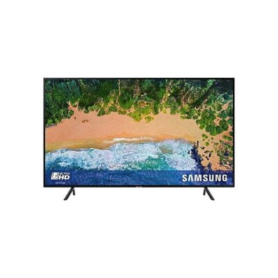Samsung 49NU7100 49