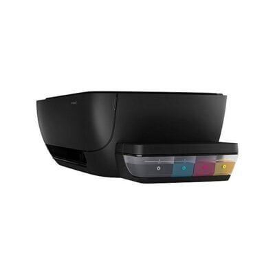 HP Ink Tank 315 Colour Printer, Scanner, Copier