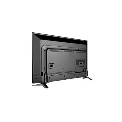 "Detron 32"" digital tv"