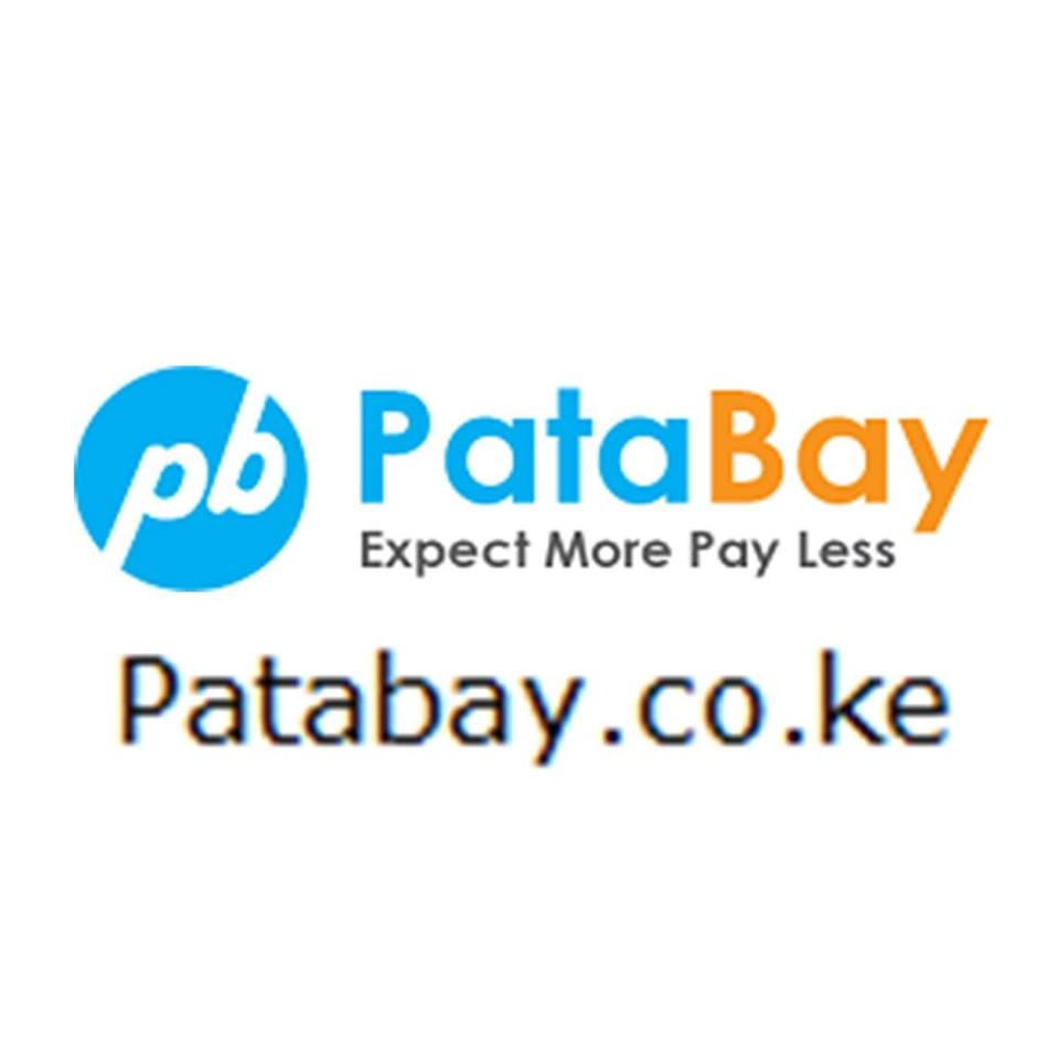 Patabay - Kenya best online shopping for Electronics