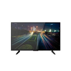 Vision Plus 43 SMART,Android LED TV