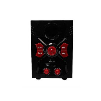 Vitron V036 2.1CH Multimedia Speaker System