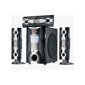 Clubox -IC-Q3 HI-FI multimedia speaker system