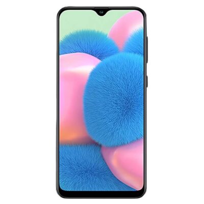 "Samsung Galaxy A30s, 6.4"", 64GB + 4GB"