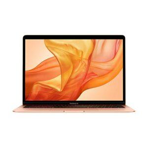 MacBook Air 2018 13-inch Retina display