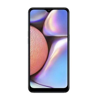 Samsung Galaxy A10S best price in Kenya