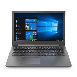 Lenovo Ideapad 330-15.6-Intel Celeron 4GB/1TB