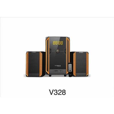 Vitron V328 2.1CH USB Stereo