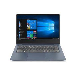 Lenovo IDEAPAD 130 141KB Intel Core i3